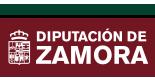 diputacion_zamora