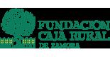 fundacion_caja_rural
