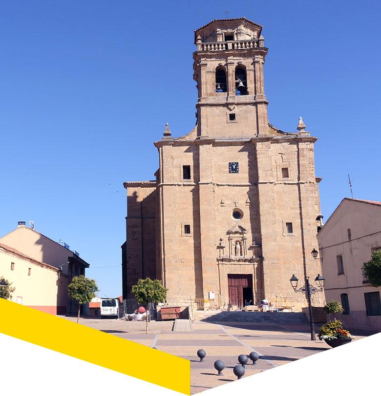 plaza_iglesia_sta_maria